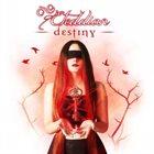 ETEDDIAN Destiny album cover