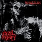 ETERNAL MYSTERY Bruised for our Transgressions album cover