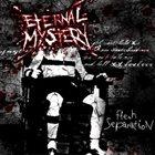 ETERNAL MYSTERY Flesh Separation album cover
