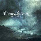 ETERNAL STORM Come The Tide album cover