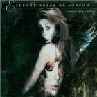 ETERNAL TEARS OF SORROW A Virgin and a Whore album cover