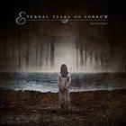 ETERNAL TEARS OF SORROW Saivon Lapsi album cover
