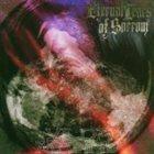 ETERNAL TEARS OF SORROW Vilda Mánnu album cover