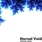 ETERNAL VOID (TN) Aeterna Vacuo album cover