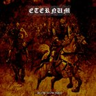 ETERNUM An Ode to Our Fallen album cover