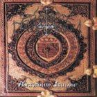 ETHEREAL PANDEMONIUM Arcanum Lunae album cover