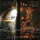 ETHEREAL PANDEMONIUM jesus.christ@hell.com album cover
