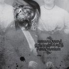 ETHEREAL PANDEMONIUM Lost 'n' Sound album cover
