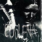 EUGLENA Близость album cover