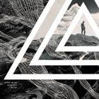 EUGLENA 3-Way Split album cover