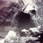EUGLENA An Anxious Surface album cover
