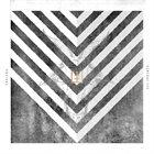 EUGLENA Euglena / General Lee album cover