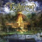 EUPHOREON Euphoreon album cover