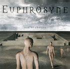 EUPHROSYNE Sum of Choices album cover