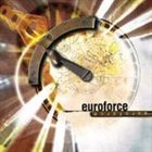 EUROFORCE Euroforce album cover