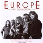 EUROPE Hit Collection album cover