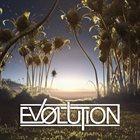 EV0LUTION Ev0 album cover