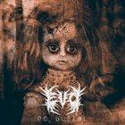 EV0LUTION No Burial album cover