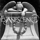 EVANESCENCE Evanescence EP album cover