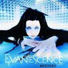 EVANESCENCE Mystery album cover