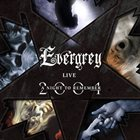 EVERGREY A Night to Remember album cover