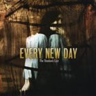 EVERY NEW DAY The Shadows Cast album cover
