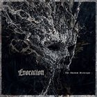 EVOCATION — The Shadow Archetype album cover