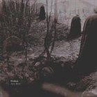 EVOKEN Atra Mors album cover