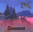 EVOL Dreamquest album cover