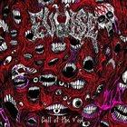 EVULSE Call Of The Void album cover