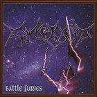EWIGKEIT Battle Furies album cover