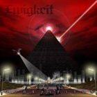 EWIGKEIT Conspiritus album cover