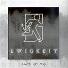 EWIGKEIT Land of Fog album cover