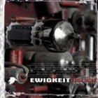 EWIGKEIT Radio Ixtlan album cover