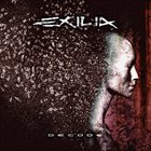 EXILIA Decode album cover