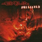 EXILIA Unleashed album cover