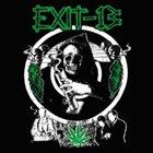 EXIT-13 High Life album cover