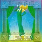 EXIT-13 Smoking Songs album cover