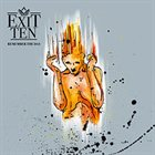 EXIT TEN Remember the Day album cover