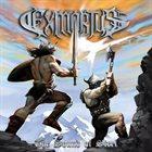 EXMORTUS The Sound of Steel album cover