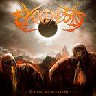 EXOGENESIS Procreation album cover
