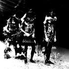 EXOSKELETON Plutonian Herd album cover