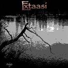 EXTAASI Rujo album cover