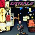 EXTREME Extreme II: Pornograffitti Album Cover