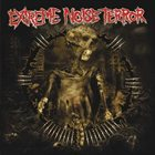 EXTREME NOISE TERROR Back to the Roots album cover