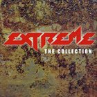EXTREME The Collection album cover