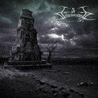EYE OF SOLITUDE Cenotaph album cover