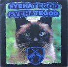 EYEHATEGOD 99 Miles Of Bad Road album cover