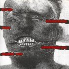 EYEHATEGOD Loud & Ugly Vol. 2 album cover