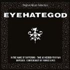 EYEHATEGOD Original Album Collection album cover